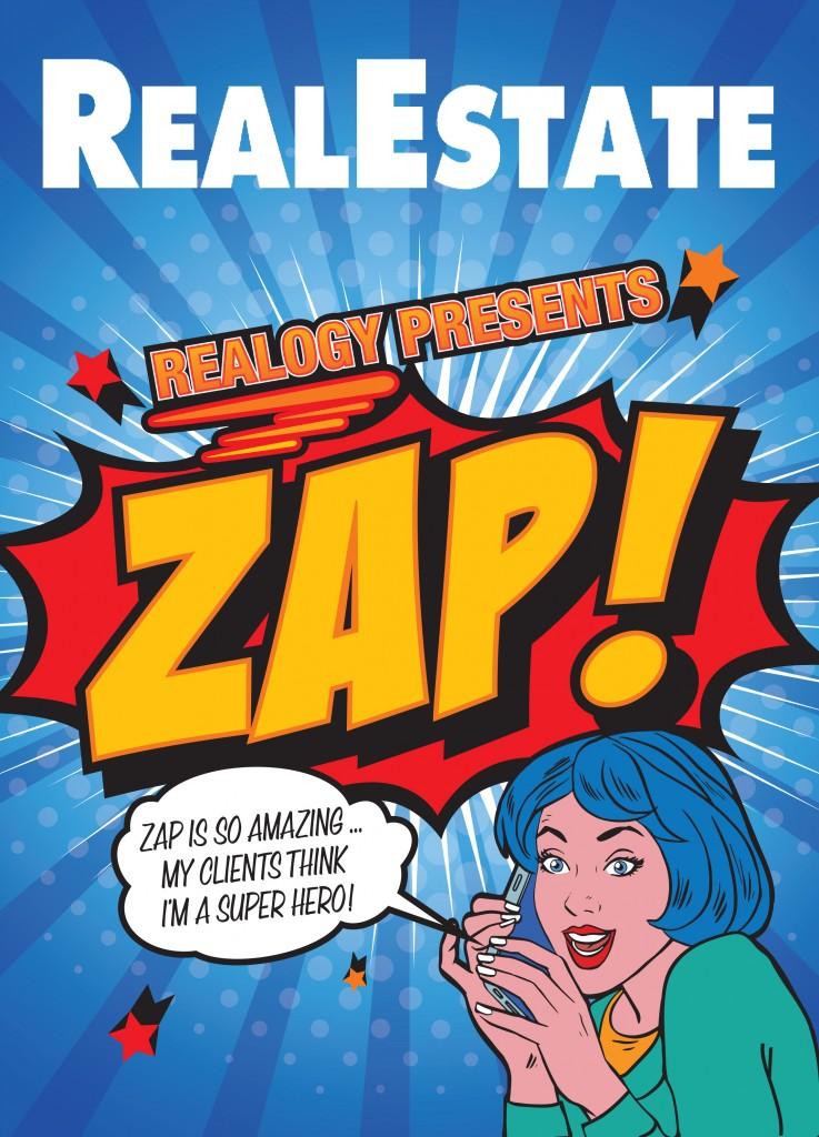 ZAP cover (1)
